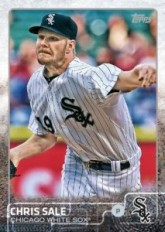 2015-topps-chris-sale-213x300