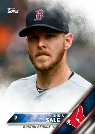 Red Sox Roll The Dice With Chris Sale and DavidPrice